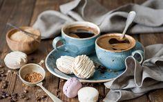 Best Coffee Culture Destinations Around the World