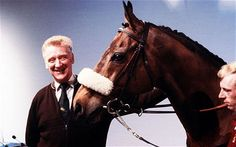 grand national red rum - Google Search