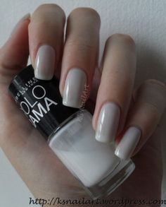 Maybelline-Colorama-French-White