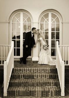 Classic Wedding Portraits at the Pen Ryn Mansion, Bensalem PA