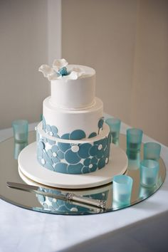 Cake Occasions