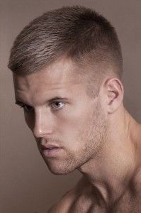 Best Short Haircuts for Men Pin On Men S Hair Inspiration Very Short Hair, Short Hair Cuts, Short Hair Styles, Best Short Haircuts, Men Haircut Short, Men's Fade Haircut, Hairstyles Haircuts, Stylish Hairstyles, Popular Hairstyles
