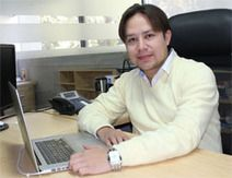 MOOCs en la Universidad Galileo, para América Latina