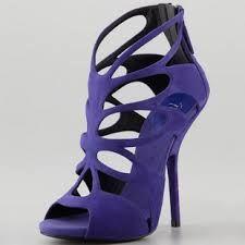 sandales femme haute couture ete 2014 - Recherche Google