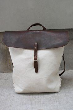 nautical design and organization : #bags #purses #sunglasses