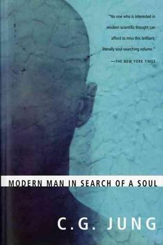 A provocative and enlightening look at spiritual unease and its contribution to the void in modern civilization Considered by many to be one of the most important books in the field of psychology, Mod