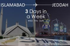 #shaheenair #airline #Islamabad #Jeddah #Pakistan