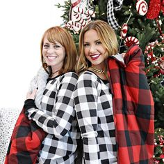 Guess what's here just in time for the holidays? Our new Beddy's blanket! It is called Cozy Cabin and I am already loving it! Who doesn't love black and red checkered? This blanket makes for the perfect holiday throw but also the perfect gift. Beddys Bedding, Zipper Bedding, Red Bedding, Cozy Cabin, Minky Blanket, Make Your Bed, Tartan, Blankets, Mad