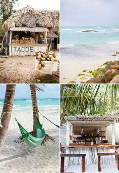 hippie of tulum mexico - Google zoeken