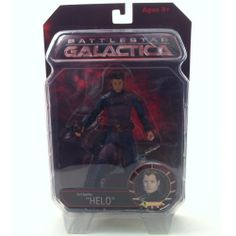 Battlestar Galactica Series 1 Helo Action Figure by Diamond Select, http://www.amazon.com/dp/B00123Q7M4/ref=cm_sw_r_pi_dp_sujUqb1AZRD6E