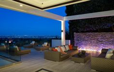 1280 Angelo Dr | Beverly Hills