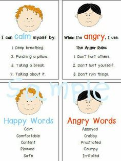 10 Anger Management Ideas for Adults with ADHD to Prevent Emotional Outbursts