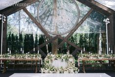 Romantic Rustic Wedding In A Gorgeous Venue Jewel Tone Wedding, Wedding Colors, Wedding Styles, Ivory Wedding, Luxury Wedding, Rustic Wedding Venues, Wedding Vendors, Engagement Party Themes, Southern Charm Wedding