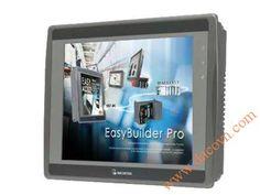 Màn hình cảm ứng HMI Weintek Easyview, man hinh cam ung weintek easyview, màn hình weintek, man hinh weintek. Man-hinh-cam-ung-hmi-weintek-eMT3150P