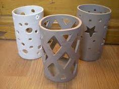pottery ideas for beginners - Google zoeken
