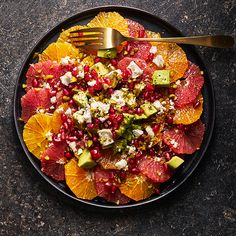 Exceptional New Year Recipes info are readily available on our internet site. Check it out and you will not be sorry you did. New Year's Food, Good Food, Yummy Food, New Years Dinner, Dessert Drinks, Fabulous Foods, Food Gifts, Appetizers For Party, Delish