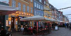 Viaje para disfrutar por Dinamarca en vacaciones - http://www.absolutdinamarca.com/viaje-disfrutar-dinamarca-vacaciones/