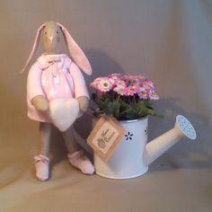 Bunny de Maria de Cantaro.