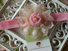 NEW ITEMBoutique Baby Girl Toddler Flower by SOUTHERNBABYBOUTIQUE, $8.95