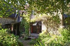 A perfect little home... wow! Cottage for sale in Thorn, Chagford TQ13 -             £350,000