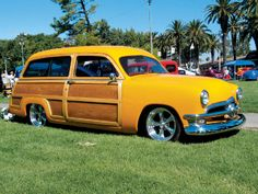 images of hot rod cars | Hot Rod: Hot Rod Car Pictures