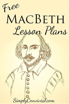 Midsummer Night's Dream is the perfect play for introducing kids to Shakespeare! Here's how to teach it so the children fall in love with Shakespeare. Shakespeare Plays, William Shakespeare, The Tempest Shakespeare, Shakespeare Macbeth, British Literature, Literature Books, English Literature, Classical Education, Drama Education