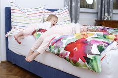 Baby Sleep, Showroom, Mattress, Toddler Bed, Blog, Furniture, Home Decor, Child Bed, Decoration Home