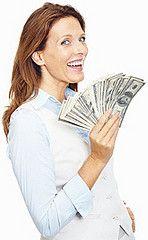 sms lån är det enklaste och snabbaste sättet att genomgå ett lån då i omedelbar nödvändighet pengar. Till skillnad från de vanliga säkra lån där det tar dagar eller veckor för de register och kontroller som skall bearbetas, anges här det är allt gjort inom en dag. Dokumenten måste skickas in online och bearbetning och godkännande tar inte mer än en dag. bonusar http://gamesonlineweb.com/casino