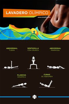 One Song Workouts, Gym Workouts, At Home Workouts, Yoga Fitness, Fitness Tips, Health Fitness, Fitness Stores, Plank Workout, Gym Time