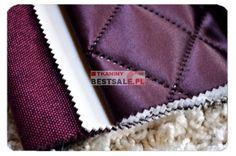 Hurtownia,alaAlkantara,tkaniny tapicerskie,materiały tapicerskie - Tkaniny obiciowe,tkaniny tapicerskie,tkaniny nowoczesne,tkaniny pikowane