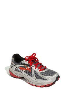 Brooks 'Adrenaline' Running Shoe | Nordstrom 5946