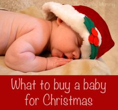 What to buy a baby for Christmas?  I wasn't sure what to buy Bow for Christmas as he will only be 3 months old. At first I wondered about not getting him very much but I wanted to spoil him and I didn't want Bob thinking that Father Christmas had put her brother on the naughty list. I then realised that although [click here to read on] Old Christmas, Father Christmas, Christmas Ideas, One Month Old, 3 Month Olds, Her Brother, Got Him, 3 Months, Bob