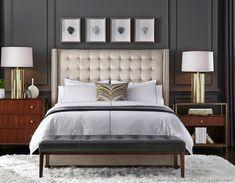 Mitchell Gold + Bob Williams   Modern Furniture in Boston and Natick   Boston Design Guide