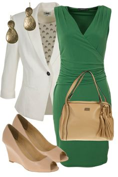 Esprit-collection-dress-with-jag-blazer-work-outfit_brand_image