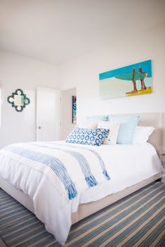 bedroom | Jodi G Designs