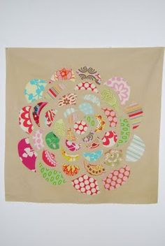 crafterhours: No-Sew Projects