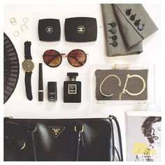 LEVI NGUYEN @tlnique Instagram photos | Websta