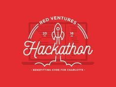 2016 RV Hackathon Shirt