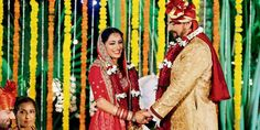 Indian Bollywood celebrities who married more than one or more.Some celebs are lucky when it married thrice including Sanjay Dutt, Karan Singh Grover Bollywood Actors, Bollywood Celebrities, Marriage Age, Pooja Bedi, Scapegoat, Indian Bollywood, 70th Birthday, Little Red, Daughter