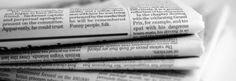 Microsoft lança bot para seleção de notícias