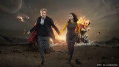 Doctor Who saison 9 : Retour au sommet !