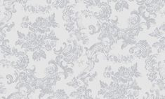 This is my fav wallpaper for the lounge! Vintage Lace - Crown Wallpapers - A delicate lace effect design with a rose motif, creating a subtle vintage look. Shown in the marshmallow pink colourway. Please request sample for true colour match. Tumblr Backgrounds, Cute Wallpaper Backgrounds, Cute Wallpapers, Vintage Backgrounds, Vintage Wallpapers, Wallpaper Ideas, Phone Backgrounds, Grey And White Wallpaper, Lace Wallpaper
