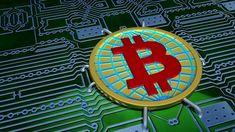 Cryptominded, directorio con los mejores recursos sobre criptomoneda