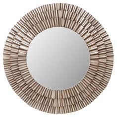 Alice Wall Mirror