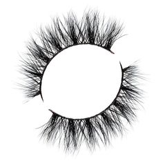 b80b93c5147 Lilly Lashes 3D Mink Lashes J_Make_Up Wispy Eyelashes, 3d Mink Lashes,  Eyelash Curler,