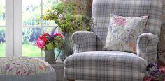 Voyage Maison Cushions So sweet www.homesweethome.pl