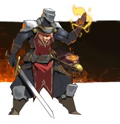 Absolutely massive collection of Character Art Character Design Cartoon, Fantasy Character Design, Character Creation, Character Design Inspiration, Character Concept, Character Art, Concept Art, Fantasy Armor, Medieval Fantasy
