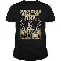 Make this awesome proud Surveyor: Surveyor Shirt Limited Edition as a great gift Shirts T-Shirts for Surveyors