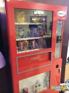 New Listing: http://www.usedvending.com/i/Gaines-GO26-Electronic-Snack-Soda-Combo-Vending-Machine-for-Sale-in-New-York-/NY-A-454P Gaines GO26 Electronic Snack & Soda Combo Vending Machine for Sale in New York!