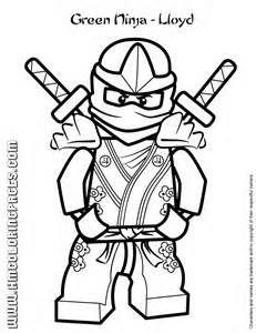 Hand Drawn Ninjago Golden Ninja Lego Coloring Pages Ninjago Coloring Pages Lego Coloring